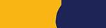 gls-logo-150