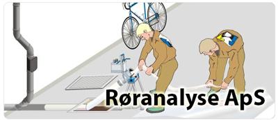roeranalyse_banner